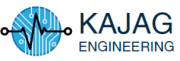 KAJAG Engineering